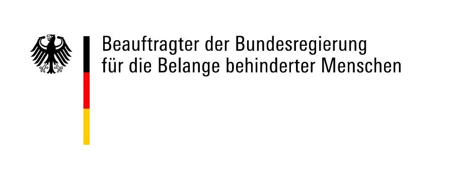 Beauftragter Bundesreg