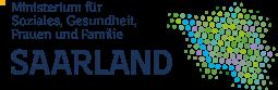 Ministerium Saarland